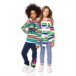Προσφορές από Παιδιά & Παιχνίδια στο φυλλάδιο του United Colors of Benetton Kids ( 30+ ημέρες )