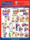Κατάλογος Regina Stores ( Έχει λήξει )
