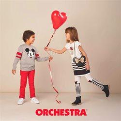 Κατάλογος Orchestra σε Θεσσαλονίκη ( 5 ημέρες )