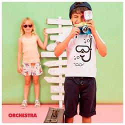 Χαλάνδρι προσφορές στον κατάλογο Παιδιά & Παιχνίδια σε Orchestra ( 29 ημέρες )