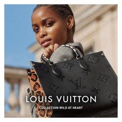Προσφορές από Luxury Brands στο φυλλάδιο του Louis Vuitton ( 30+ ημέρες)