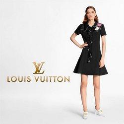 Βόλος προσφορές στον κατάλογο Luxury Brands σε Louis Vuitton ( 30+ ημέρες )