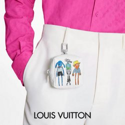 Προσφορές από Louis Vuitton στο φυλλάδιο του Louis Vuitton ( 21 ημέρες)