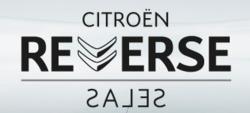 Μηχανοκίνηση προσφορές στον κατάλογο Citroen σε Χίος