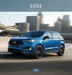 Λάρισα προσφορές στον κατάλογο Μηχανοκίνηση σε Ford ( 30+ ημέρες )