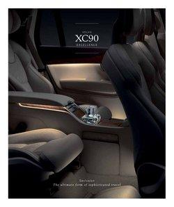 Προσφορές από Μηχανοκίνηση στο φυλλάδιο του Volvo ( Δημοσιεύτηκε εχθές)