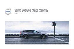 Κατάλογος Volvo ( 30+ ημέρες )