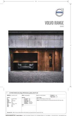 Δράμα προσφορές στον κατάλογο Μηχανοκίνηση σε Volvo ( 30+ ημέρες )