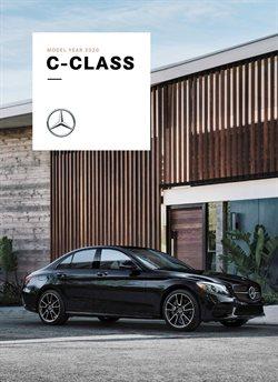 Κατάλογος Mercedes Benz ( Έχει λήξει )