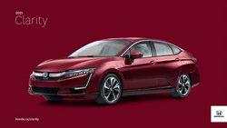 Προσφορές από Μηχανοκίνηση στο φυλλάδιο του Honda ( 30+ ημέρες)