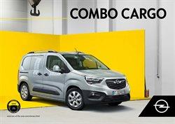 Κατάλογος Opel ( Έχει λήξει )