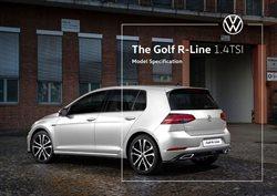Φιλιάτες προσφορές στον κατάλογο Μηχανοκίνηση σε Volkswagen ( 30+ ημέρες )