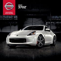Κατάλογος Nissan σε Πάτρα ( 30+ ημέρες )