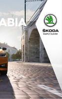 Προσφορές από Skoda στο φυλλάδιο του Skoda ( 30+ ημέρες)