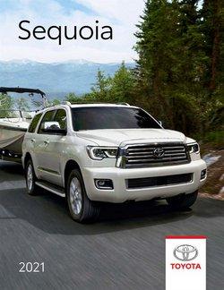 Δράμα προσφορές στον κατάλογο Μηχανοκίνηση σε Toyota ( 30+ ημέρες )