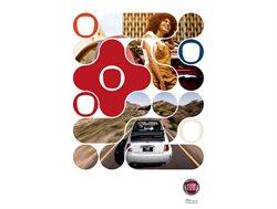 Κατάλογος Fiat ( 30+ ημέρες )