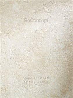 Κατάλογος Bo concept ( 30+ ημέρες )