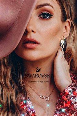 Κατάλογος Swarovski ( 30+ ημέρες )