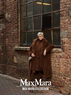 Κατάλογος Max Mara ( 30+ ημέρες )