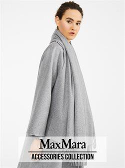 Προσφορές από Luxury Brands στο φυλλάδιο του Max Mara ( 30+ ημέρες )