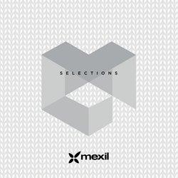 Προσφορές από Mexil στο φυλλάδιο του Mexil ( 30+ ημέρες)