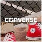 Κατάλογος Converse σε Πειραιάς ( 30+ ημέρες )