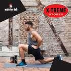 Κατάλογος X-Treme Stores ( Έχει λήξει )