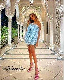 Προσφορές από Sante στο φυλλάδιο του Sante ( 26 ημέρες)
