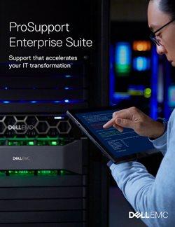 Κατάλογος Dell ( Έχει λήξει)