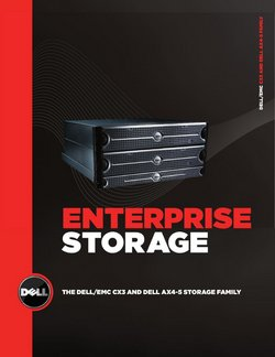Προσφορές από Ηλεκτρονικά στο φυλλάδιο του Dell ( 30+ ημέρες)