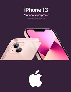 Κατάλογος Apple ( 30+ ημέρες)