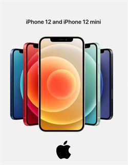 Άργος προσφορές στον κατάλογο Ηλεκτρονικά σε Apple ( 30+ ημέρες )