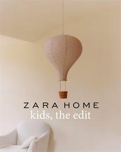 Προσφορές από Σπίτι & Κήπος στο φυλλάδιο του ZARA HOME ( Δημοσιεύτηκε σήμερα)
