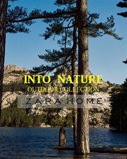 Προσφορές από ZARA HOME στο φυλλάδιο του ZARA HOME ( 22 ημέρες)