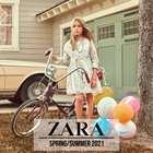 Κατάλογος ZARA ( 30+ ημέρες )