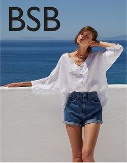 Προσφορές από BSB στο φυλλάδιο του BSB ( 30+ ημέρες)