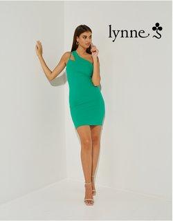 Προσφορές από Lynne στο φυλλάδιο του Lynne ( 30+ ημέρες)