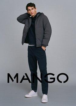 Κατάλογος Mango ( Λήγει αύριο )