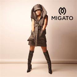 Κατάλογος Migato σε Πέλλα ( 9 ημέρες )