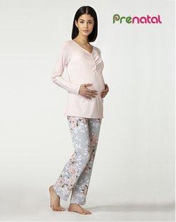 Κατάλογος Prenatal ( 30+ ημέρες)