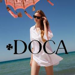 Κατάλογος Doca ( Λήγει σήμερα)