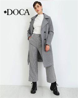 Κατάλογος Doca σε Πειραιάς ( Έχει λήξει )