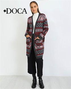 Κατάλογος Doca ( 30+ ημέρες )