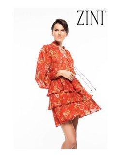 Προσφορές από ZINI στο φυλλάδιο του ZINI ( 30+ ημέρες)