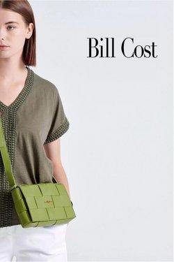 Προσφορές από Bill Cost στο φυλλάδιο του Bill Cost ( 4 ημέρες)