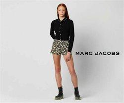 Άργος προσφορές στον κατάλογο Luxury Brands σε Marc Jacobs ( 30+ ημέρες )