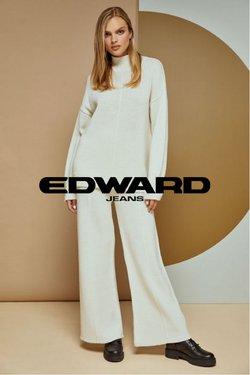 Προσφορές από EDWARD JEANS στο φυλλάδιο του EDWARD JEANS ( 30+ ημέρες)