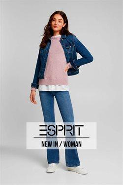Κατάλογος Esprit ( Έχει λήξει )