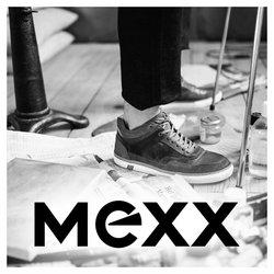 Κατάλογος Mexx ( 30 ημέρες)