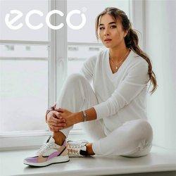 Κατάλογος ECCO ( 30+ ημέρες )